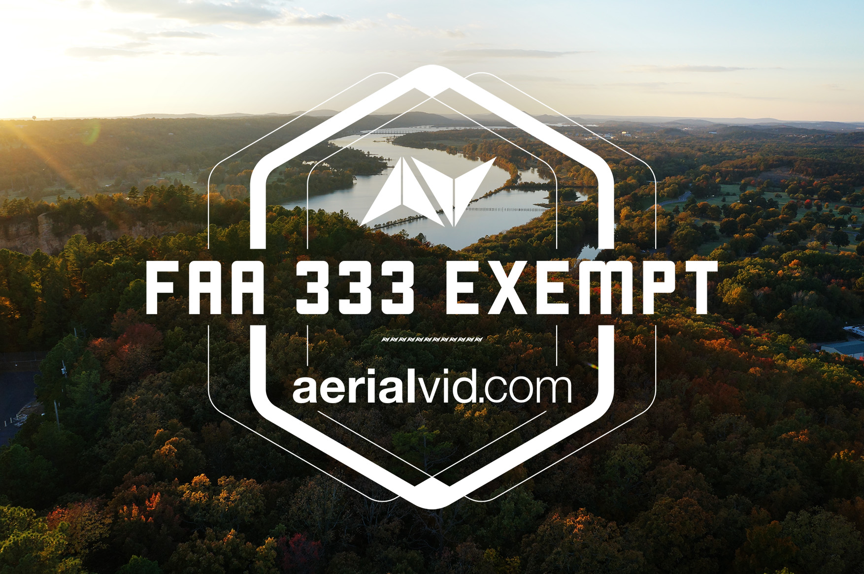 aerial-photography-louisiana-FAA-333