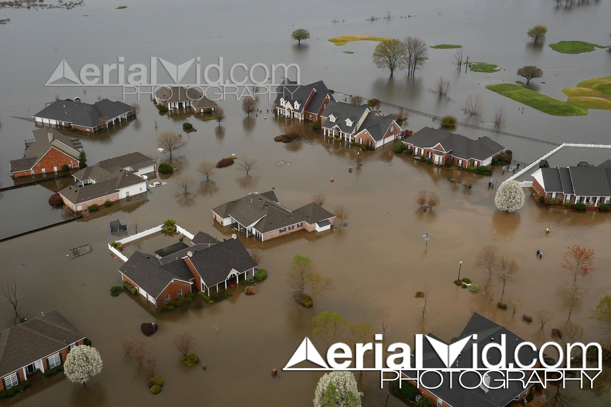 flood-2016-monroe-louisiana-1
